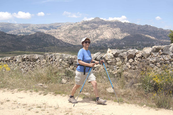 100km/24h de Colmenar Viejo (Espagne): 9-10 juin 2012 100km24h_IMG_0025