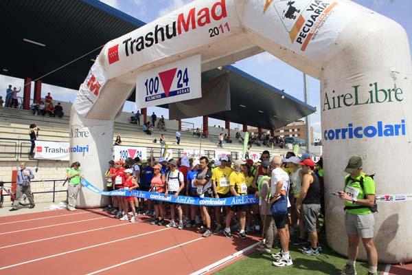 100km/24h de Colmenar Viejo (Espagne): 9-10 juin 2012 3814