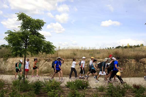 100km/24h de Colmenar Viejo (Espagne): 9-10 juin 2012 3859