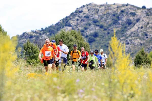 100km/24h de Colmenar Viejo (Espagne): 9-10 juin 2012 3933