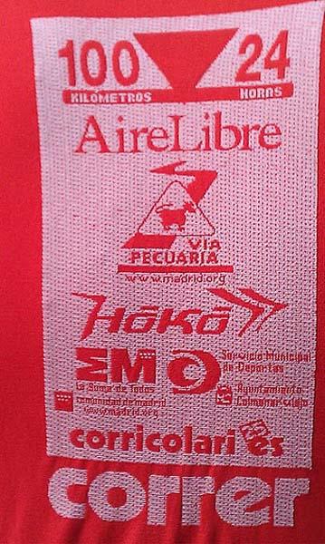 100km/24h de Colmenar Viejo (Espagne): 9-10 juin 2012 IMAG2254
