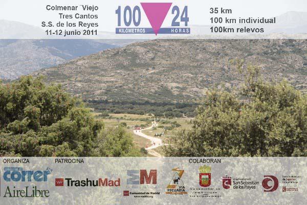100km/24h de Colmenar Viejo (Espagne): 9-10 juin 2012 REC-0349