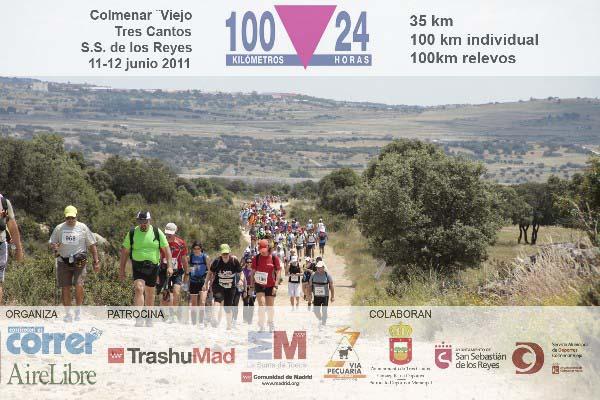 100km/24h de Colmenar Viejo (Espagne): 9-10 juin 2012 REC-0631